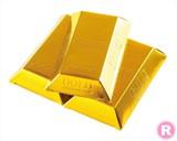(R) ゴールドチョコレート