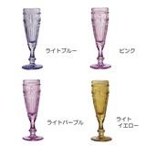 ミニワインカップ