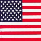 HAV-A-HANK PATRIOTIC&FLAGS BANDANA  14173