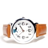 Clock/Watch