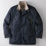 ★セール★M65トラベルジャケット