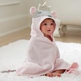 ベビーバスラップ プリンセスマウス 0-24ヶ月