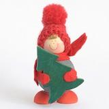 北欧生まれのかわいいオブジェ kewin トゥントゥ christmas tree クリスマス