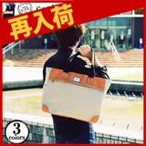 【ビジネスバッグのように使えるトート!】Control Base トートバッグ