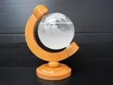 ストームグラス 地球(商品コード:120-580)