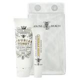 【1月中旬入荷予定】MAINE BEACH マインビーチ リグリアンハニー Essentials DUO Pack