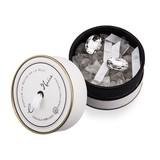 Cote Noire コートノアール フレンチクラシック Perfume Crystal パフューム クリスタル Reine de la Nuit