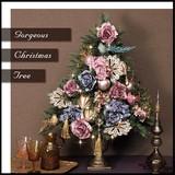 ◆在庫処分◆エレガンス クリスマスツリー 90cm