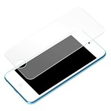 iPod touch 5・6th用液晶保護ガラス硬度9H アンチグレア PG-IT5GL02