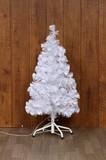 【直送可能】【クリスマス】【LED】オプティックツリー120cm・150cm ホワイト