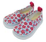 ♪SKIPPON♪【子供の足のことを考えた靴】可愛くて履きやすい子供靴 スキッポン