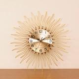 壁掛時計 アートクロック(直送可能)