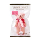 Aroma Pink Aroma Cherry Blossoms