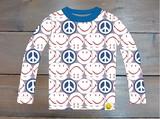 【2016年梅春新作】Tシャツ(鳥足スマイル柄)