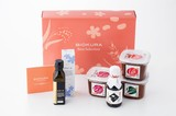 ◆贈り物・ギフトに◆ ビオクラ調味料セット
