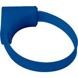 ケーブルブレスレット マイクロ USB / ノベルティ イベントグッズ 用品 景品 商材