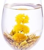 67.彩蝶茶(さいちょうちゃ)-Papillon-(個別包装)クロイソス康藝銘茶