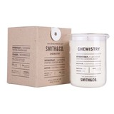 Smith&Co. Chemistry Candle ケミストリーキャンドル Cayenne Pepper Ginger Root