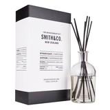 Smith&Co. スミス Diffuser ディフューザー Restore リストア