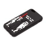 スターウォーズiPhone 6s/6用 シリコンケース