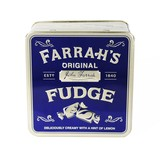 FARRAH'S オリジナル・レモン・ファッジ