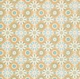 Paper+Design ペーパーナプキン ヴィクトリアパターン