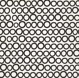 Paper+Design ペーパーナプキン サークル