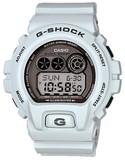 特価!カシオG-SHOCK海外モデル ブリザードホワイト GD-X6900LG-8