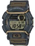 特価!カシオG-SHOCK海外モデル GD-400-9