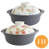 凛果(IH鍋)
