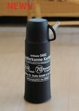 『KARIBIK』(=カリブ海)のドイツ製魔法瓶(500ml)