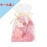 ★セール品!桜(サクラ) トラディショナルセント プチバスセット