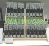 ◇◆Daily useに最適なエッセンシャルオイル◆◇Interlam Essential Oil