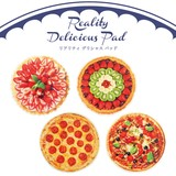 REALITY DELI Delicious Pad Color Kitchen