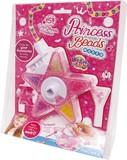 【オリジナルのアクセサリーを作ろう♪】プリンセスビーズメーカー