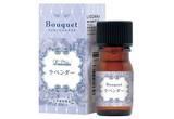 【癒しのアロマ特集】Bouquet ラベンダー