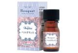 【癒しのアロマ特集】Bouquet ベルガモット