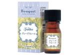 【癒しのアロマ特集】Bouquet グレープフルーツ