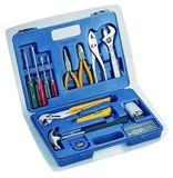 工具セット TTS−500