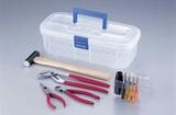 工具セット R34S