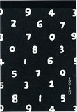 SOUメモ帳(SO−SU−U)