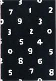 SOUB6スリムノート(SO−SU−U)