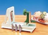【ベンリナー】菜麺器