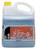 【ニイタカ】ニューケミクール(アルカリ性強力洗浄剤)
