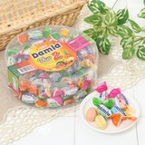 Damla ソフトキャンディ New 2(300g)