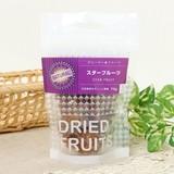 【Fieldest Foods】ドライフルーツ スターフルーツ