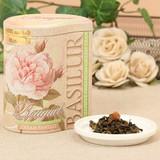 【Bouquet】クリームファンタジー(茶葉100g入り)【フレーバーティー】