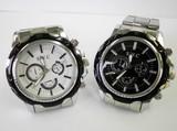 メンズ腕時計 W−572