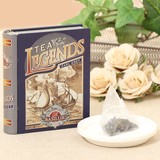 【Miniature Legends】アールグレイ(10g/tetra bag5袋入り)【紅茶】