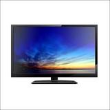 エスキュービズム 22V型ハイビジョンLED液晶テレビ